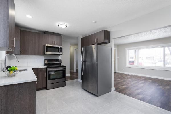12240 51 Street, Edmonton