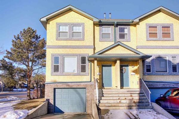 16 16777 91 Street, Edmonton