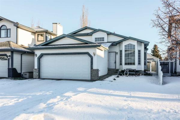 823 114 Street, Edmonton