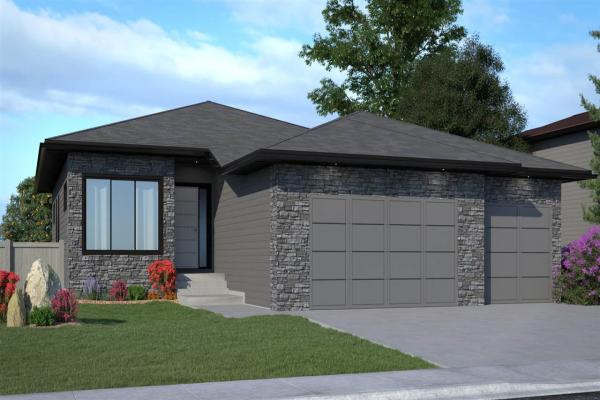 12807 202 Street NW, Edmonton