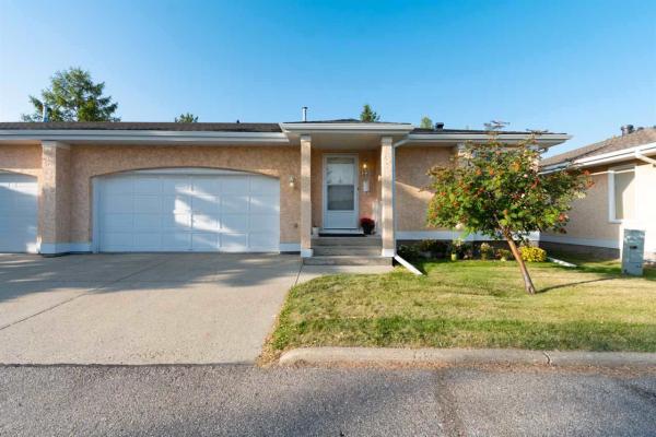 1232 105 Street, Edmonton