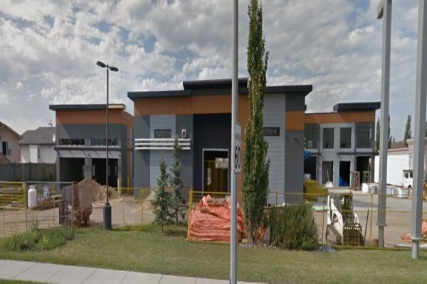 7630 167 Avenue, Edmonton