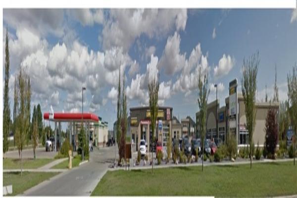 8741 84 ST, Fort Saskatchewan