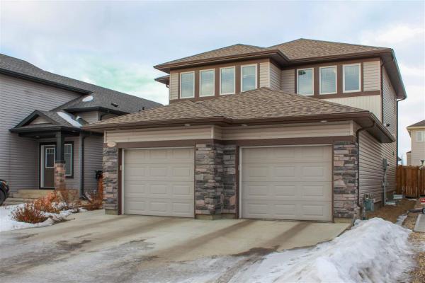 13048 164 Avenue, Edmonton
