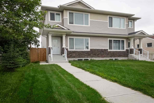 10212 157 Street, Edmonton