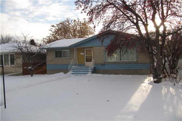 5219 118 Avenue, Edmonton