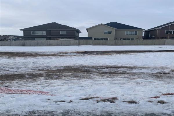 3730 CAMERON HEIGHTS Place, Edmonton