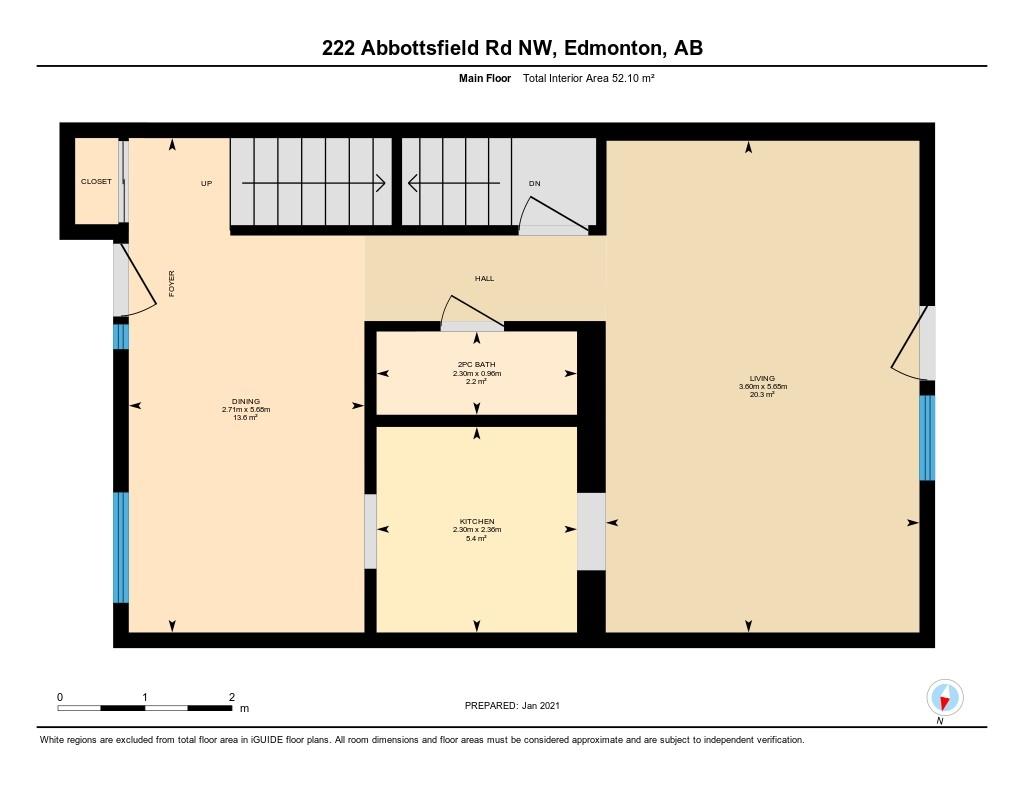 Listing E4226215 - Large Photo # 44