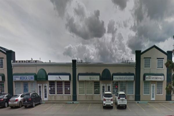 10073 166 Street, Edmonton