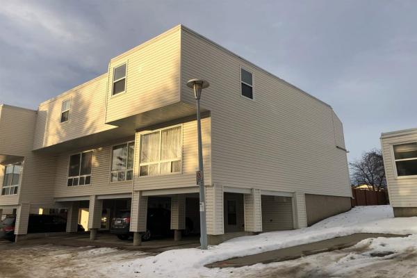 3856 85 Street, Edmonton