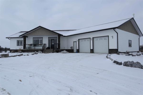 48506 RR 23, Rural Leduc County
