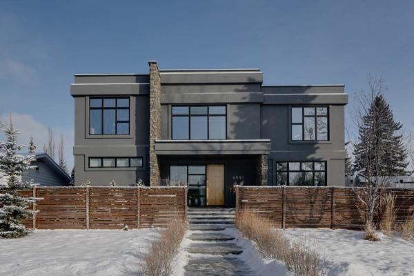 9019 138 Street, Edmonton