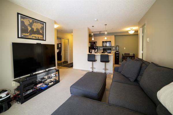 202 13907 136 Street, Edmonton