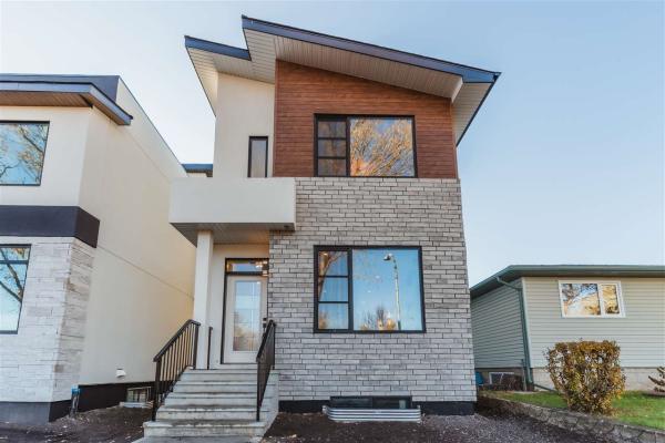 9309 68 Avenue, Edmonton