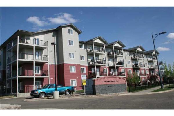 414 111 EDWARDS Drive, Edmonton
