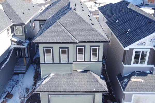 17915 59 Street, Edmonton