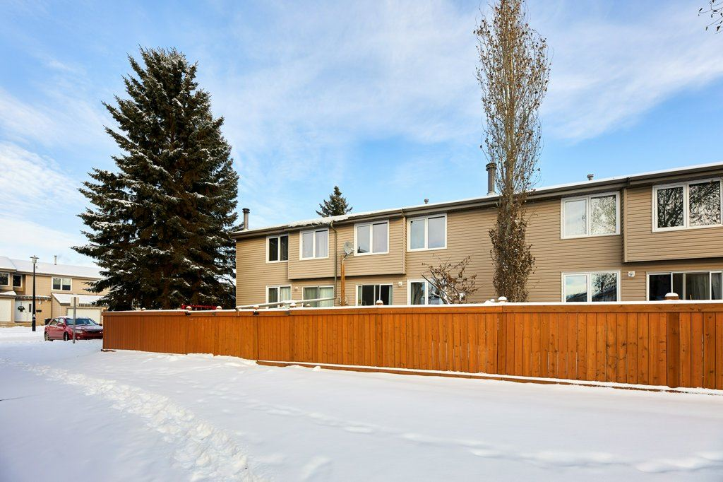 Listing E4227730 - Thumbmnail Photo # 34