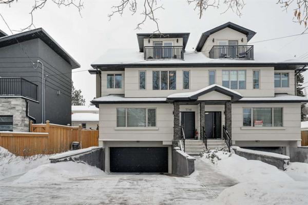 7716 112 Street, Edmonton