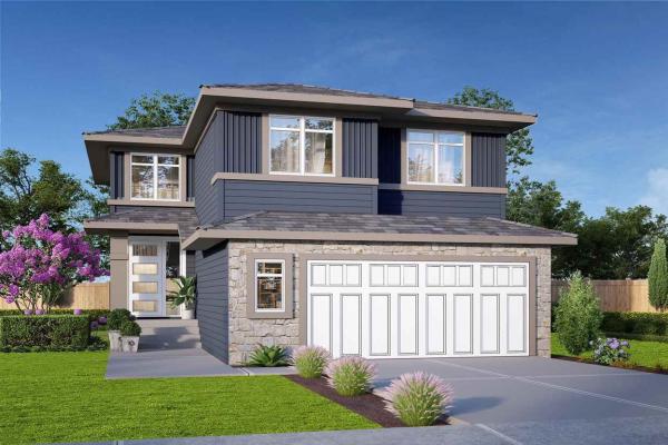 20413 128A Avenue, Edmonton