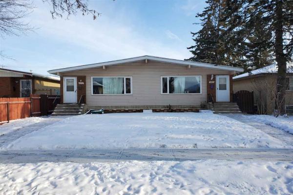 12211-12213 80 Street, Edmonton