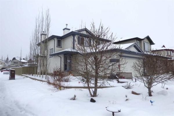 7748 7A Avenue, Edmonton