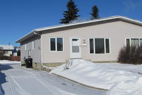 7912 92 Avenue, Fort Saskatchewan