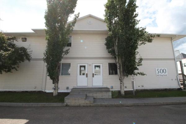 507 620 KING Street, Spruce Grove