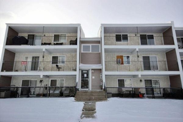3803 76 Street, Edmonton
