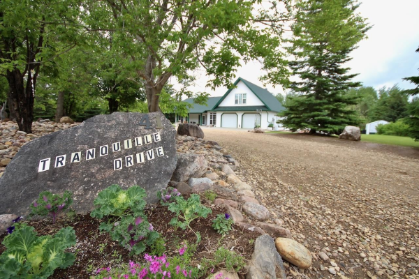 41 Tranquille Drive, Rural Athabasca County