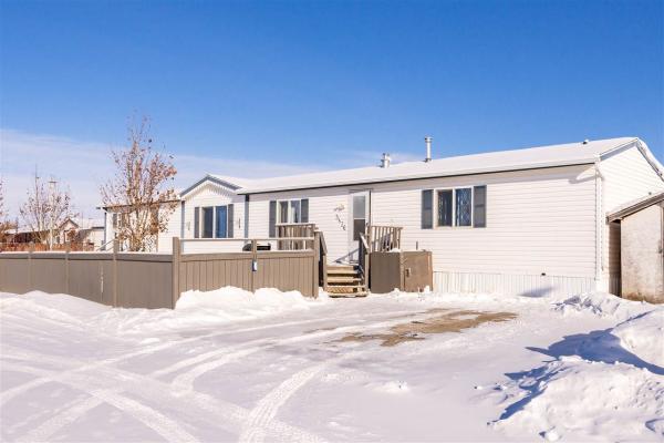 3436 Lakeview Point(e), Edmonton