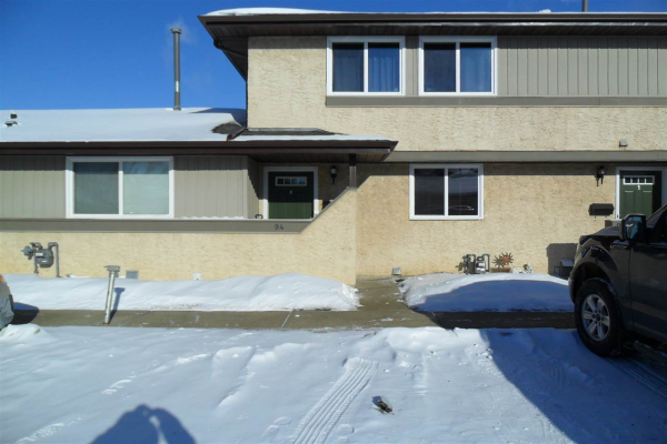 94 8930 99 Avenue, Fort Saskatchewan