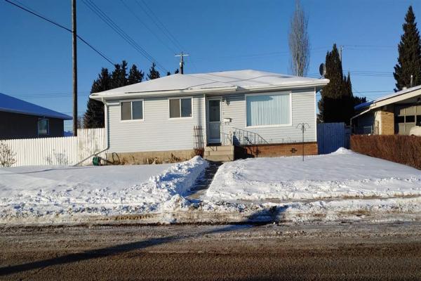 6816 86 Avenue, Edmonton