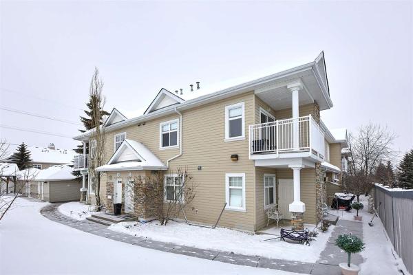 31 1179 SUMMERSIDE Drive, Edmonton