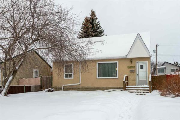 10975 72 Avenue, Edmonton