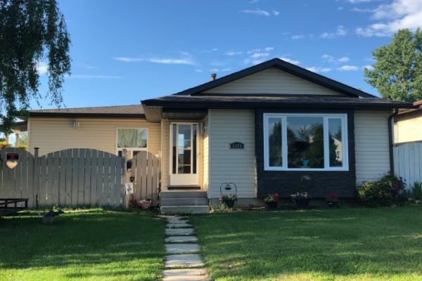 5924 10 Avenue, Edmonton