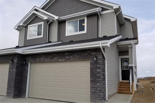 74 wingate way, Fort Saskatchewan