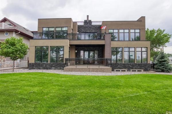 8705 105 Street, Edmonton