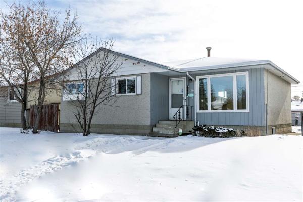 10511 133 Avenue, Edmonton
