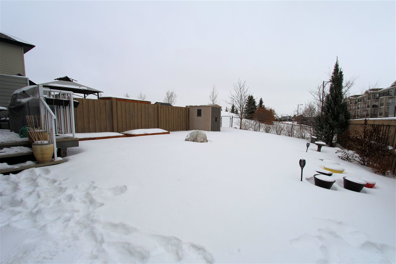 Listing E4229544 - Thumbmnail Photo # 22