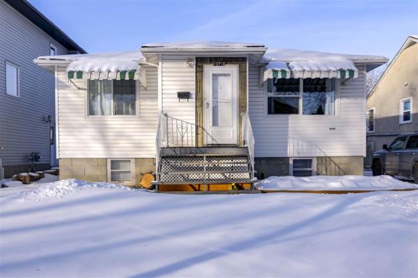 10716 69 Avenue, Edmonton
