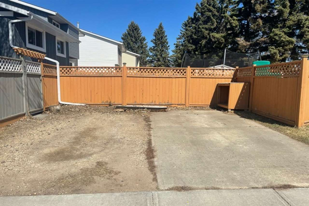 Listing E4229619 - Thumbmnail Photo # 29