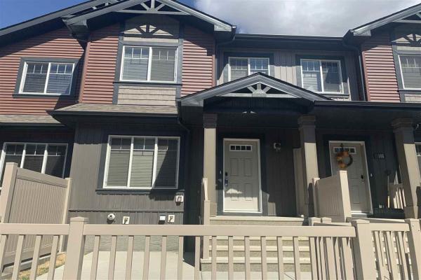 105 3305 ORCHARDS Link, Edmonton