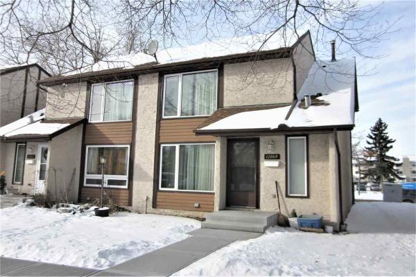 12069 162 Avenue, Edmonton