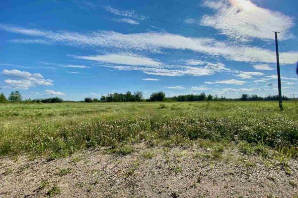 #11 Lake Country Estates, Rural Athabasca County