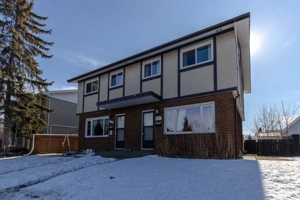 11517 40 Avenue, Edmonton