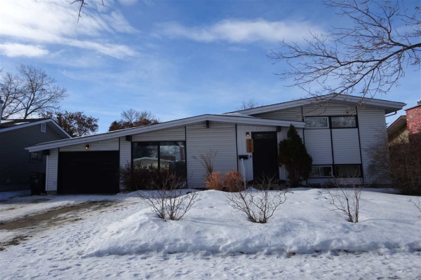 9008 97 ST, Fort Saskatchewan