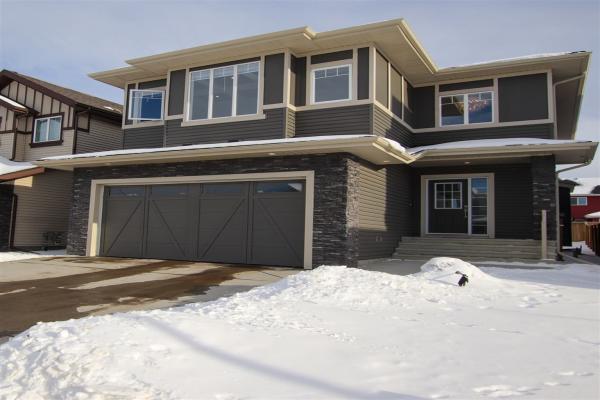 13019 206 Street, Edmonton