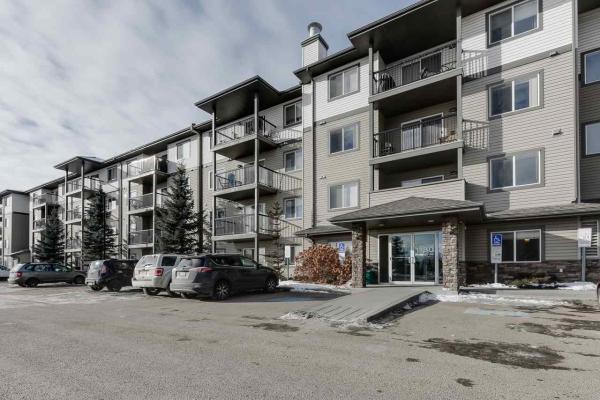 324 1180 HYNDMAN Road, Edmonton