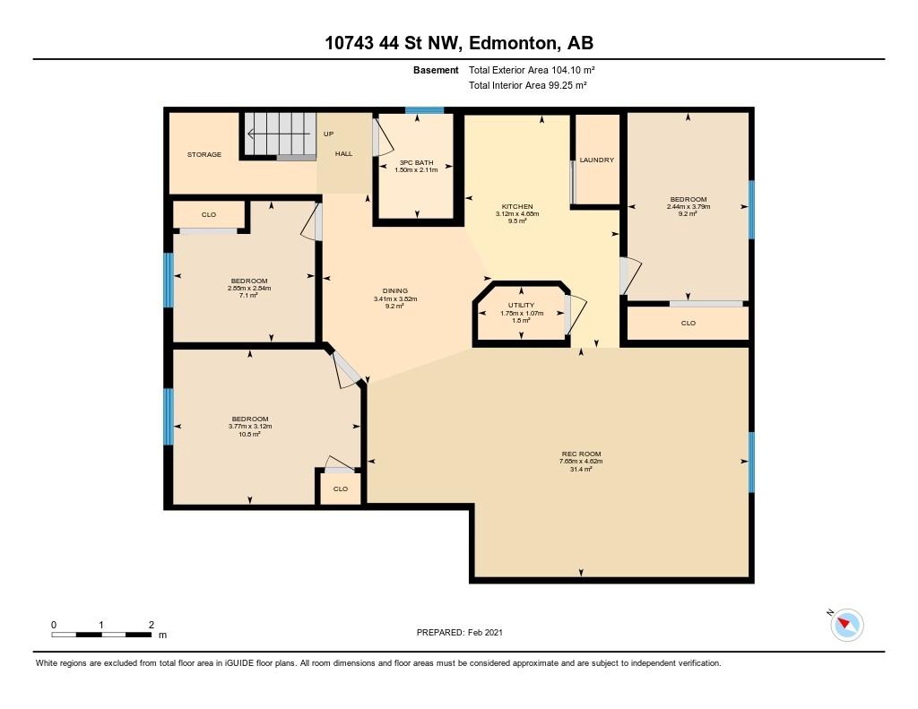 Listing E4230224 - Large Photo # 49