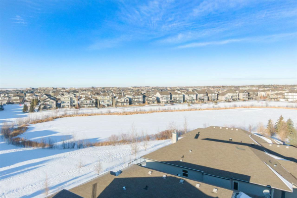 30 SWEETBERRY Cove, Leduc